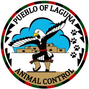 Pueblo of Laguna Animal Control