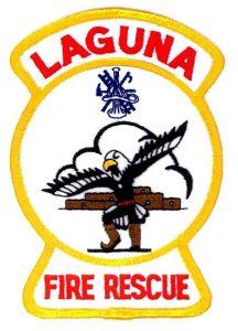 Laguna Fire Rescue