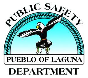 Official Public Safety Logo